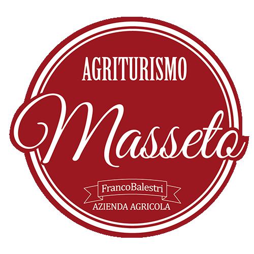 Agriturismo Masseto